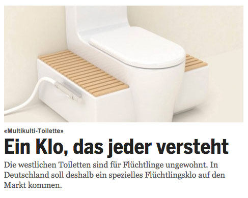 multikulti-fluechtlings-toiletten-deutschland-1