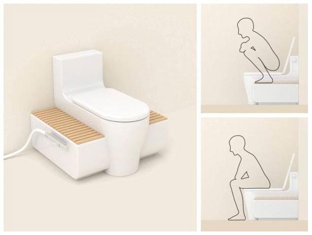 multikulti-fluechtlings-toiletten-deutschland-2