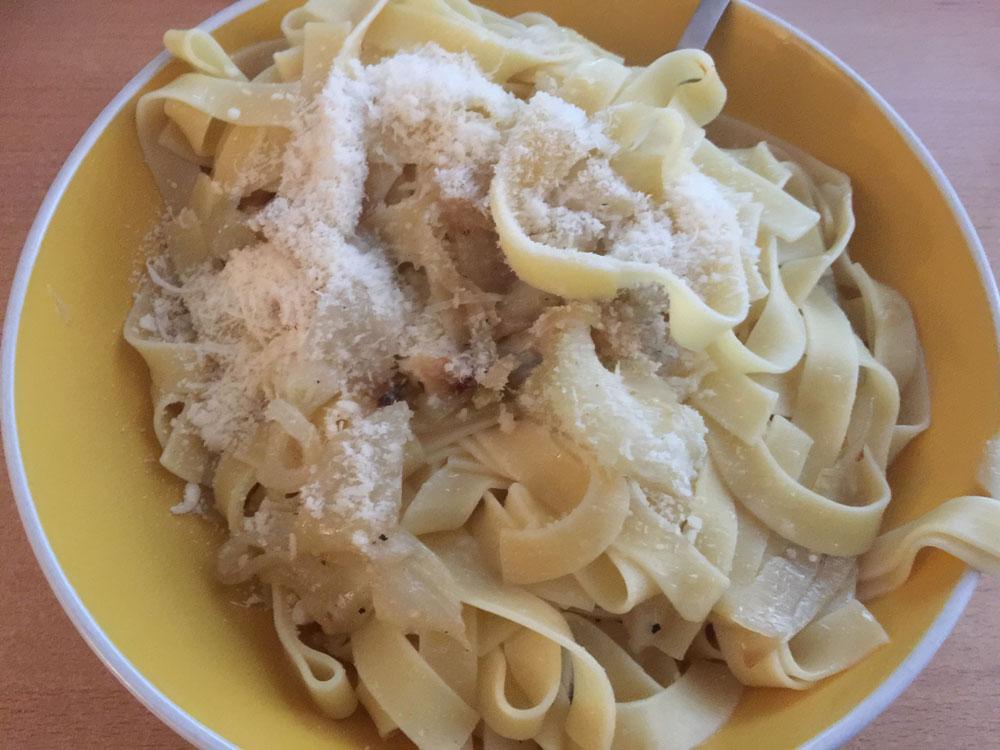 pasta-fenchel