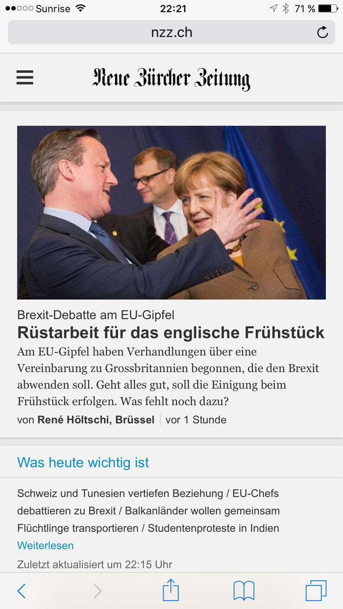 stgaller-tagblatt-neue-webseite-mobileversion-nzz