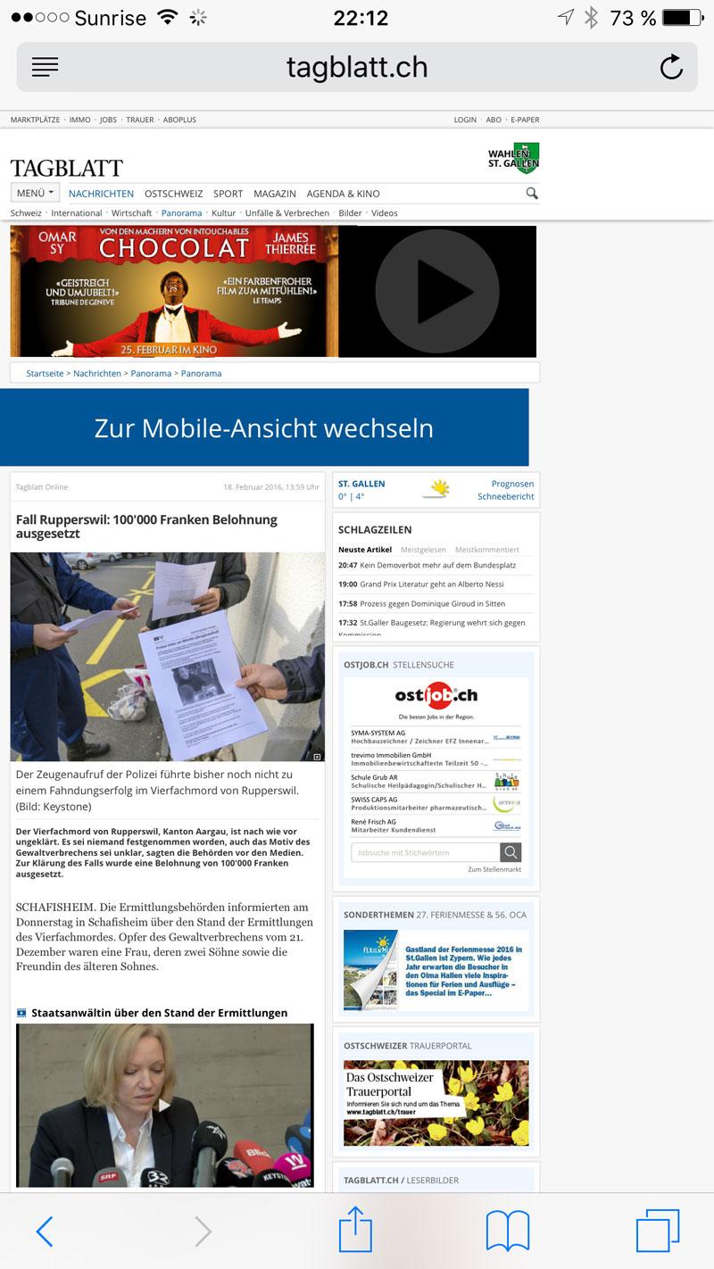 stgaller-tagblatt-neue-webseite-mobileversion