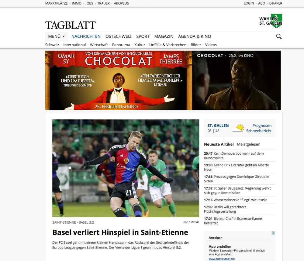 stgaller-tagblatt-neue-webseite