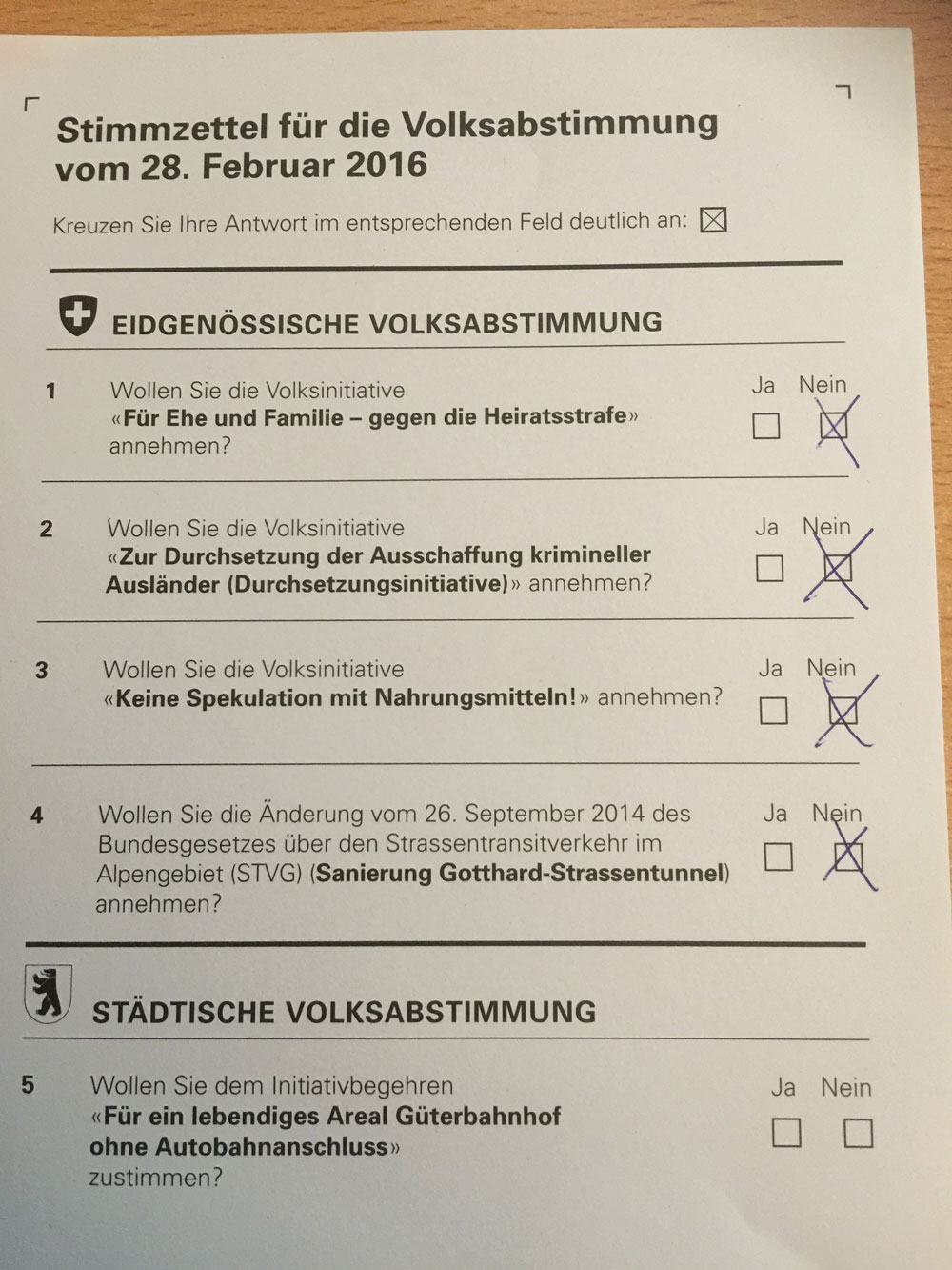 stimmzettel-abstimmung-schweiz-28-februar-2016-meine-entscheidung