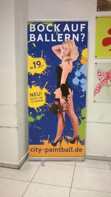 werbung-sexismus-city_paintball-354x630