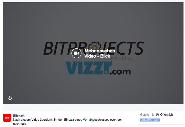clickbait-vorhaengeschloss-kampagne-blick