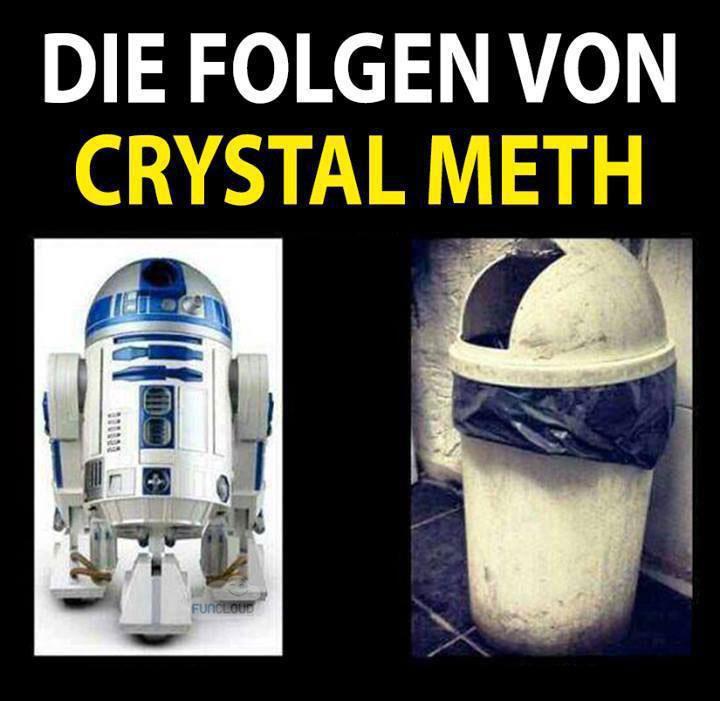 die-folgen-von-crystal-meth-r2d2-starwars