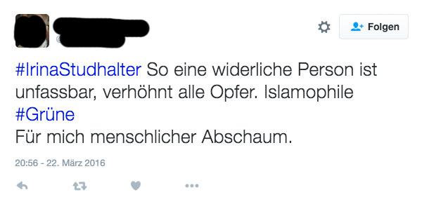 irina-studhalter-gruene-luzern-tweet-antwort-1