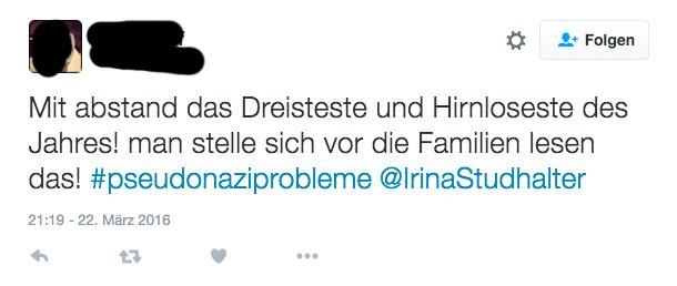 irina-studhalter-gruene-luzern-tweet-antwort-2