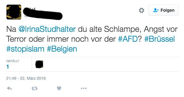 irina-studhalter-gruene-luzern-tweet-antwort-4