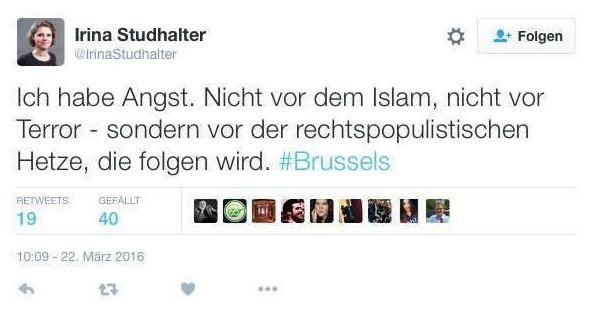 irina-studhalter-gruene-luzern-tweet