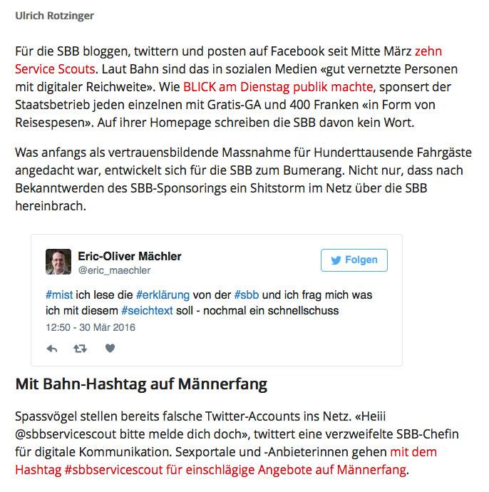 sbb-hashtag-gekapert-blick-artikel-2