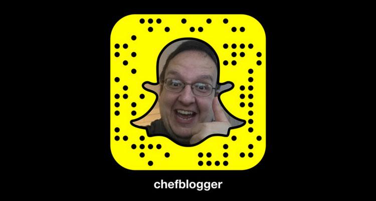 Snapchat – weitermachen oder aufhören?