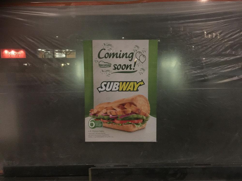 subway-coming-soon