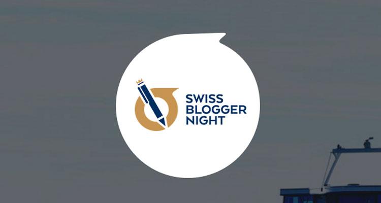 Swiss Blogger Night – 1 April Scherz oder einfach eine Saufparty?