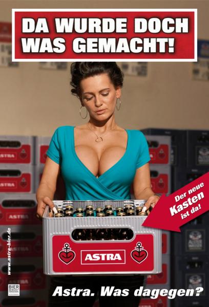 astra-bier-plakat-original