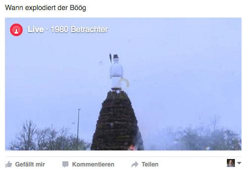 boeoegg-blick-live-facebook