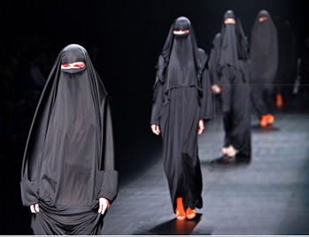 burka-fashion-week