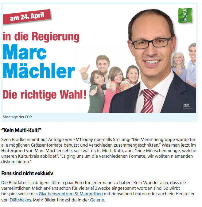 marc-maechler-fdp-fm1today-2