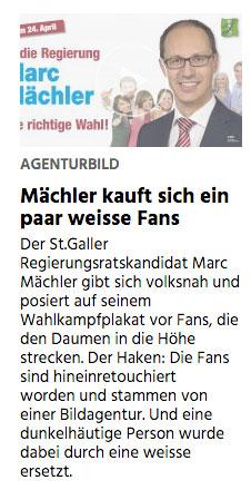 marc-maechler-fdp-fm1today-klein