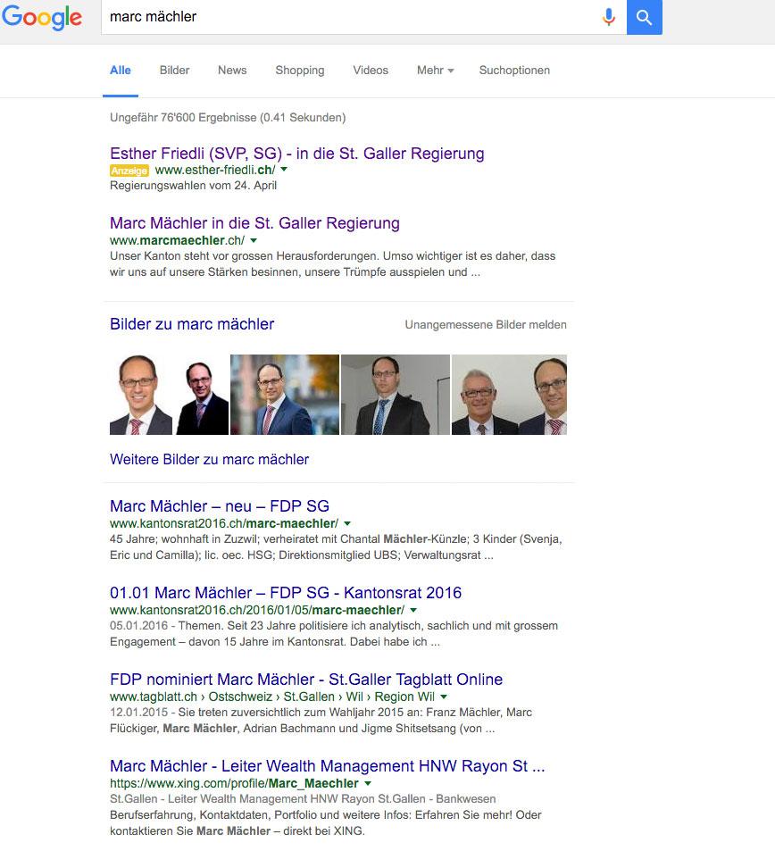 marc-maechler-fdp-google