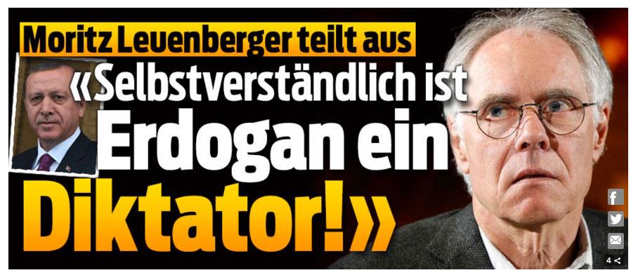 moritz-leuenberger-blick-erdogan