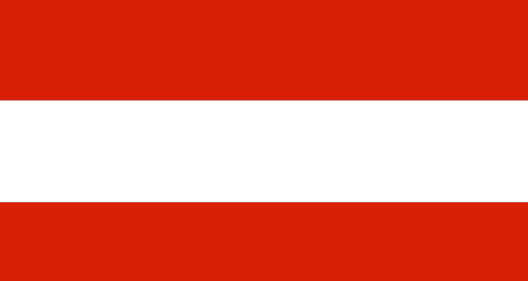 Schweiz verlegt Panzer an Grenze – Steht Kriegserklärung an die EU unmittelbar bevor?