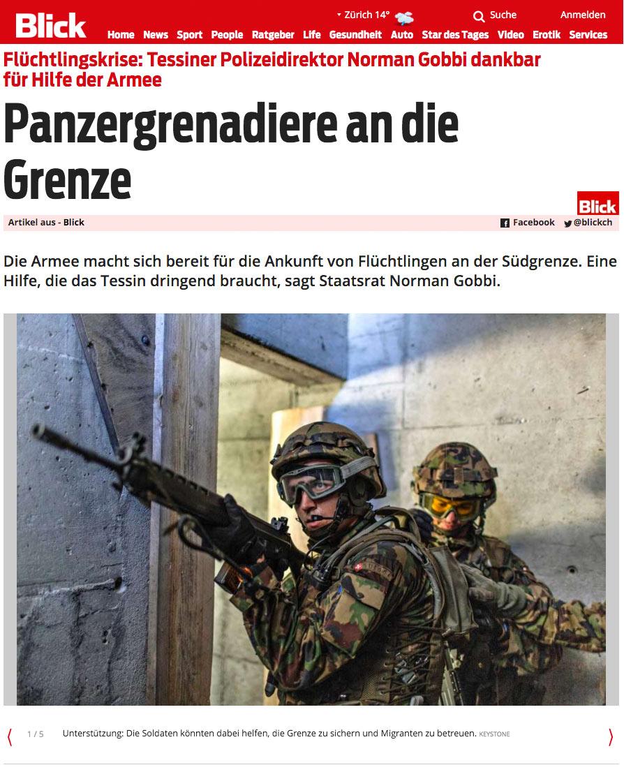 panzer-an-die-grenze-blick