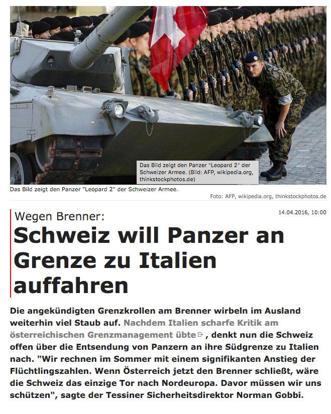 panzer-an-die-grenze-krone
