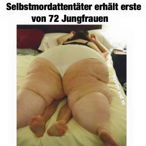 sprengglaeubige-72-jungfrauen