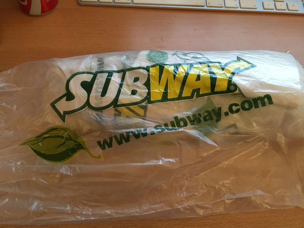 subway-stgallen-sandwich