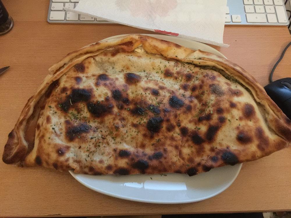 lieferdienst-test-superpizza