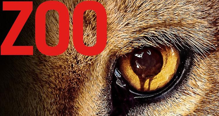 Neue Serie: Zoo