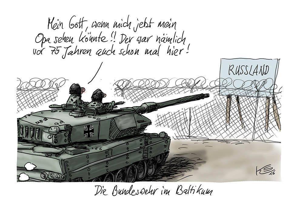 deutsche-panzer-russland