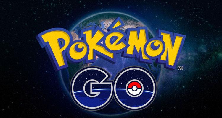 Das ist der Grund, warum alle Pokemon spielen