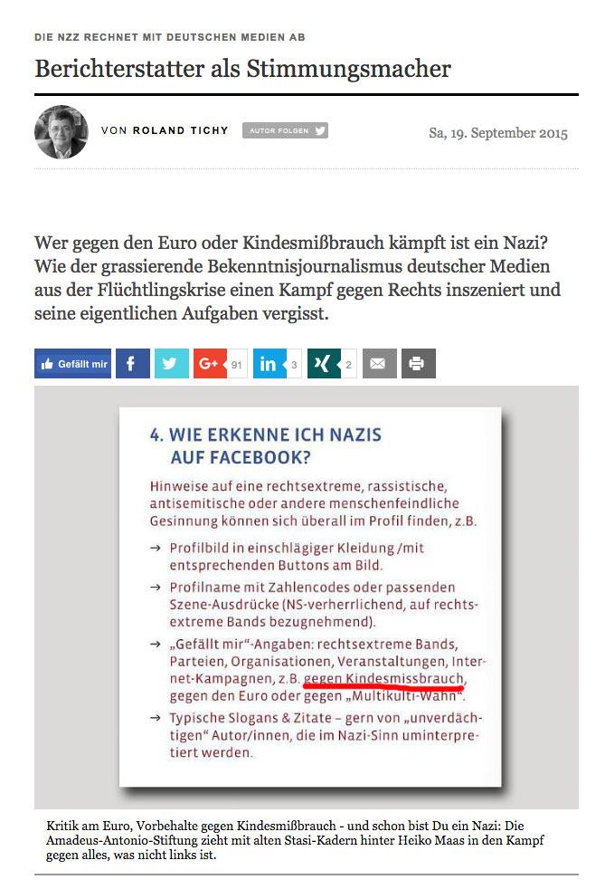 wie-erkenne-ich-nazis-auf-facebook