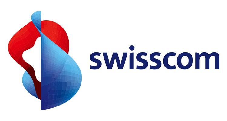 Swisscom überwacht massiv die Schweizer und die Schweizer Bünzlis jubeln über NDG #SwisscomGate