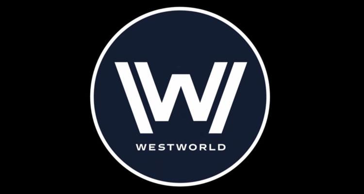 Neue Serie: Westworld