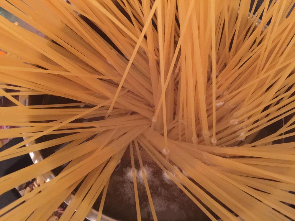 rezept-spaghetti-mit-spinat-3