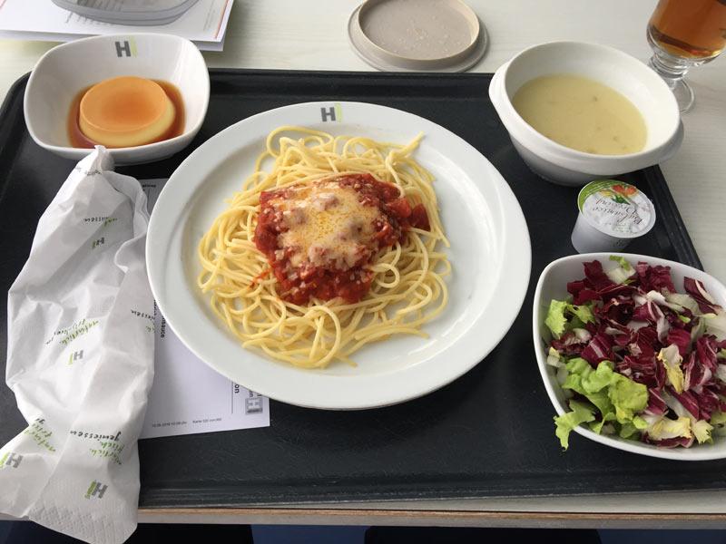 kantonsspital-stgallen-essen