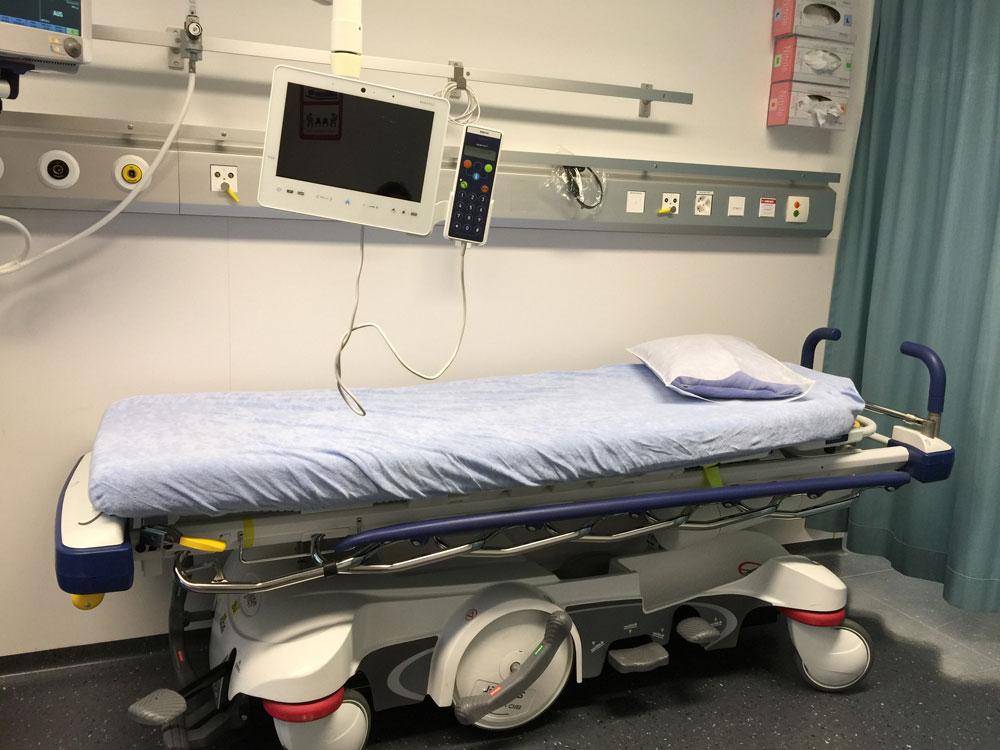 kantonsspital-stgallen-liege