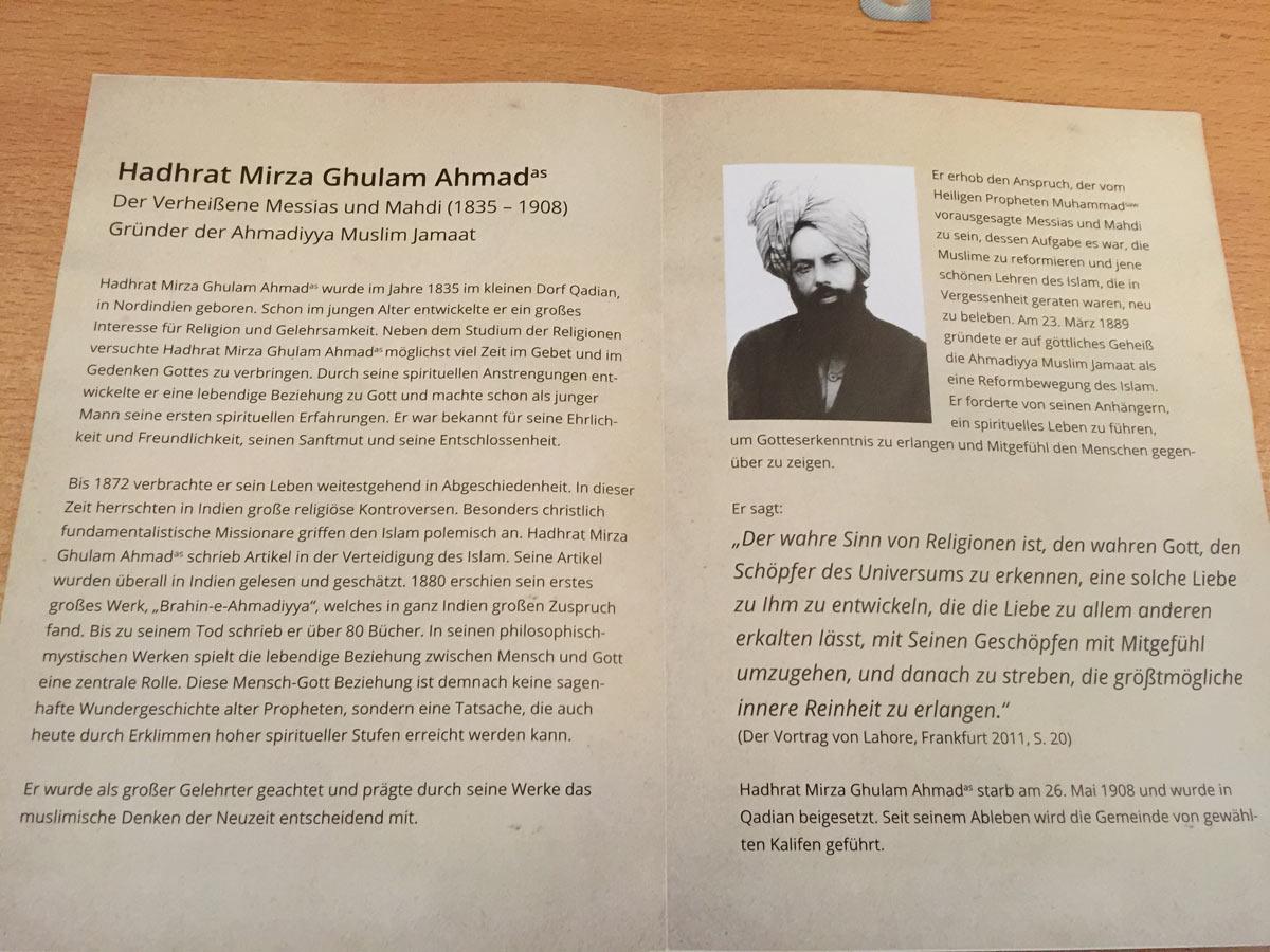 ahmadiyya-muslim-jamaat-schweiz-2