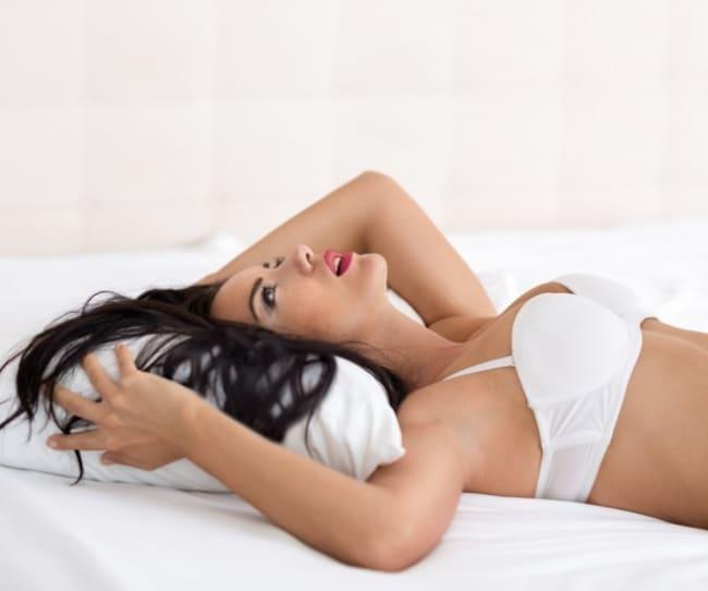 sex-vs-porno-6