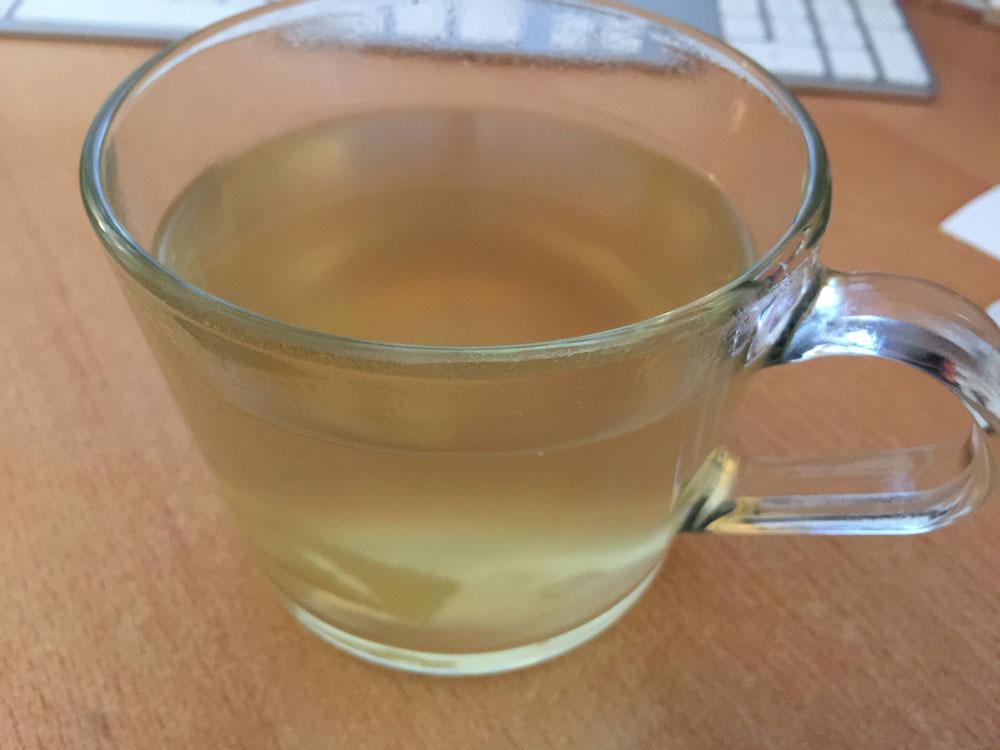 teetest-ingwer-tasse