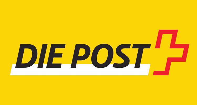 Liebe Post Schweiz warum lässt ihr eure Mitarbeiter uns Kunden bescheissen?